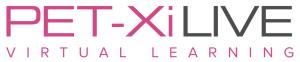 PET-Xi Live.com Learning
